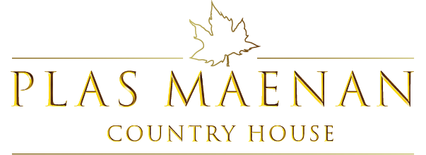 Plas Maenan Country House